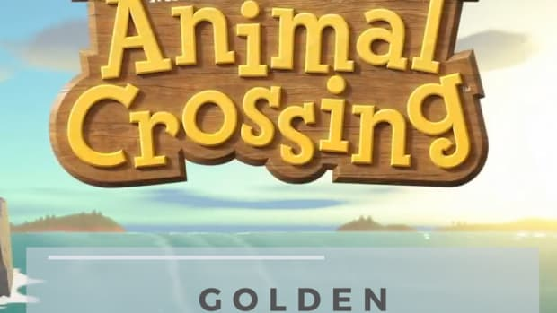 animal-crossing-new-horizons-golden-tools-guide