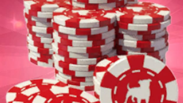 how-to-get-free-chips-in-zynga-poker