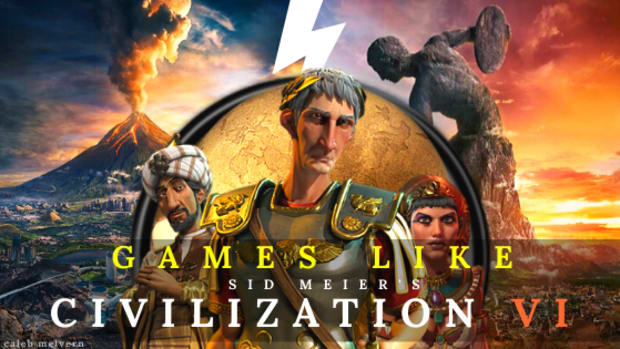 games-similar-to-civilization