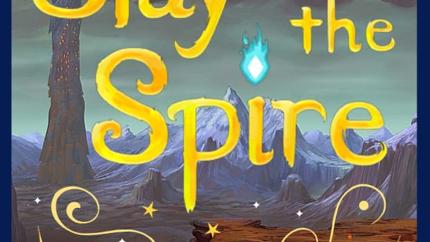 games-like-slay-the-spire