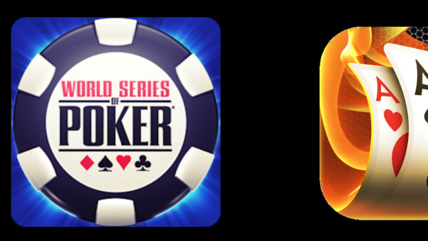 wsop-compared-to-poker-heat