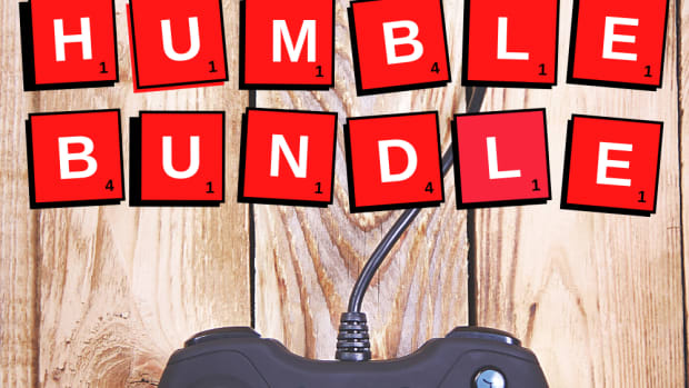 sites-like-humble-bundle