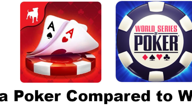 zynga-poker-compared-to-wsop