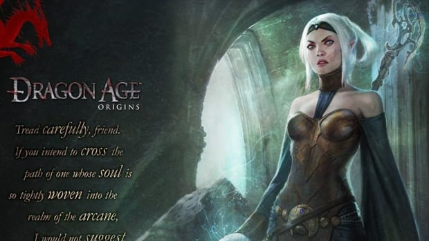dragon-age-origins-2010-the-mage-warden-an-analysis