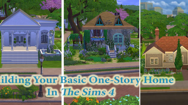 the-sims-4-building-for-beginners-building-your-first-house