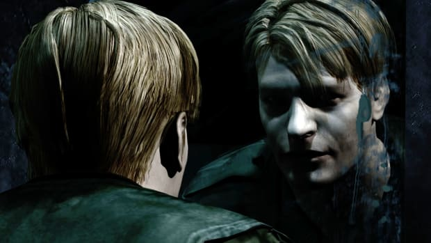 silent-hill-2-is-still-a-horrific-experience