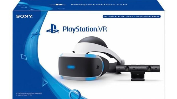 playstation-vr-review-edition