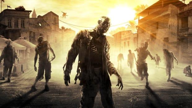 zombie-apocalypse-scenario