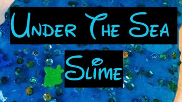 how-to-make-under-the-sea-slime