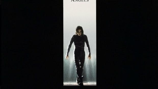 happy-halloween-the-crow-1994