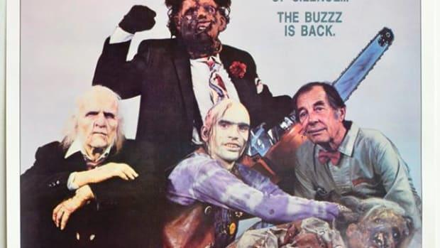 happy-halloween-the-texas-chainsaw-massacre-2-1986