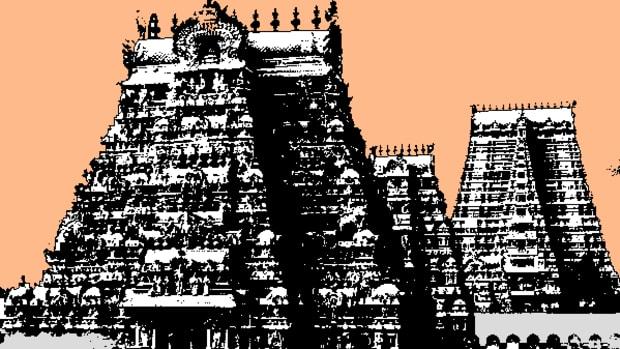 janaki-and-swami