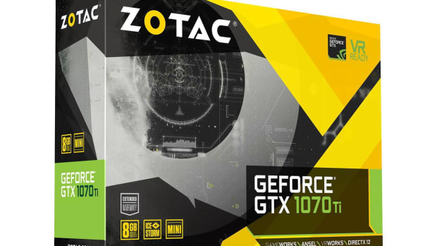 zotac-gtx-1070ti-mini-review-and-benchmarks