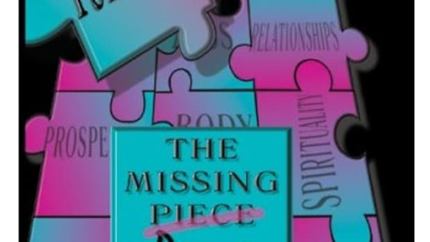 psych-k-the-missing-peace-in-your-life-book-summary-review
