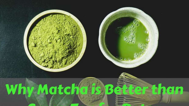 why-matcha-is-better-than-green-tea-for-detox