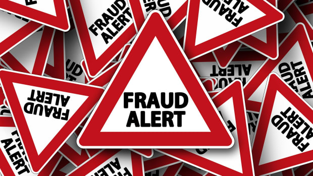 spam-scam-spoof-phone-calls-what-they-are-and-how-to-block-them