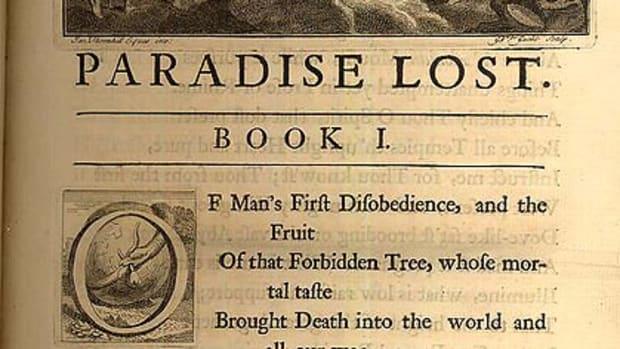 hero-paradise-lost
