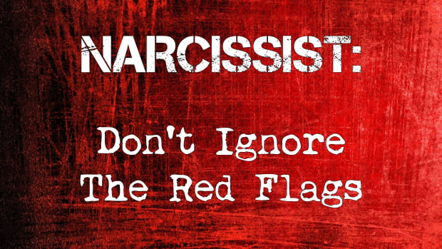 narcissists-dont-ignore-the-red-flags