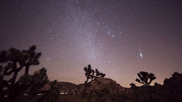the-taurids-meteor-shower-november-11-12