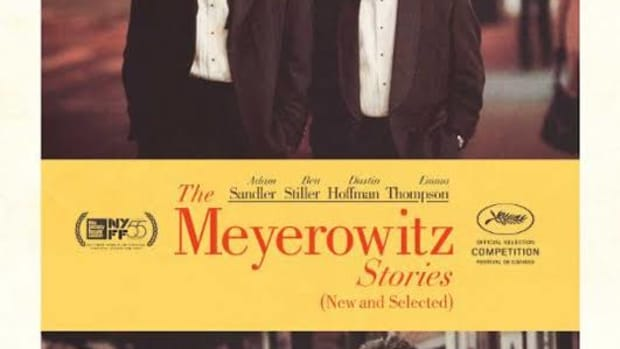 family-front-and-center-in-baumbachs-new-film-the-meyerowitz-stories-new-and-selected