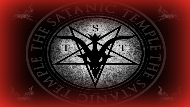 the-satanic-temple-religion-cult-or-parody