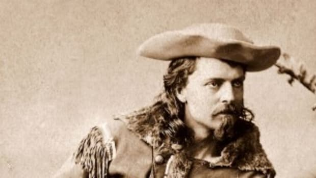 buffalo-bill-cody-and-arizona-gold