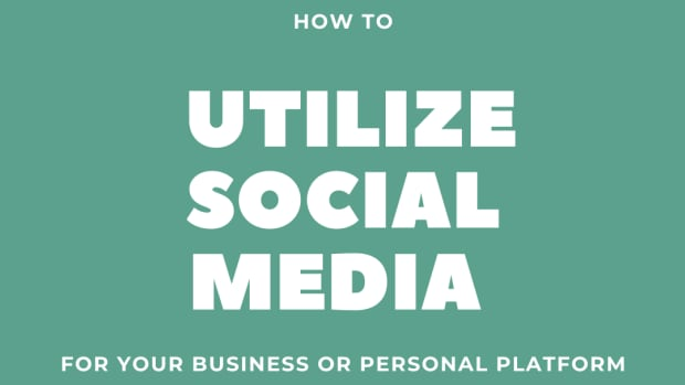 how-to-utilize-social-media-for-your-business-or-personal-platform