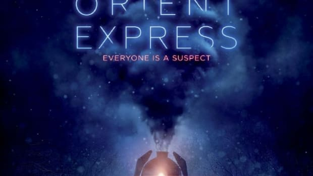 new-review-murder-on-the-orient-express-2017