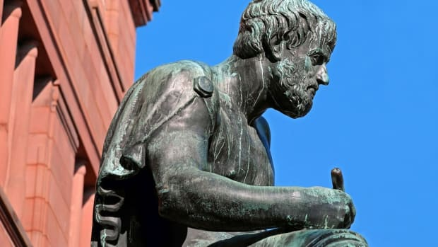 aristotle-theory-drama-poetics