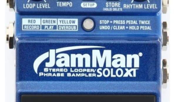 digitech-jamman-solo-xt-phrase-sampler-looper-pedal-product-review