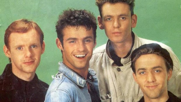 top-20-of-the-best-scottish-indie-pop-bands-of-the-1980s