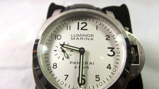 anatomy-of-a-replica-panerai-pam-563-luminor-marina