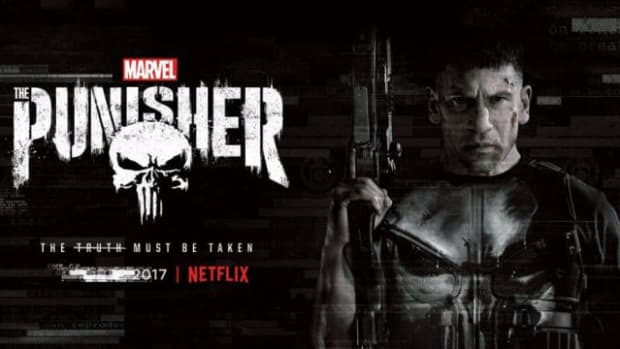 the-punisher-season-1-review