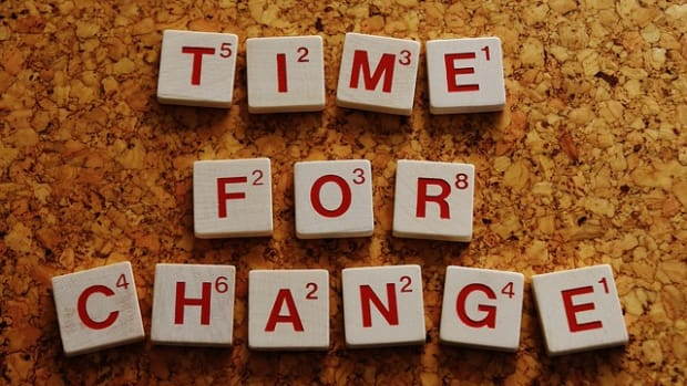 making-change-when-you-feel-stuck