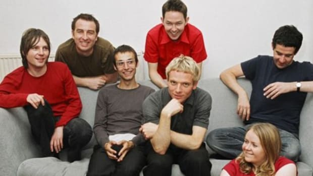 10-of-the-best-scottish-indie-pop-bands-of-the-1990s