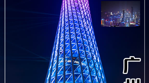 visiting-canton-tower-guangzhous-beacon-of-the-future