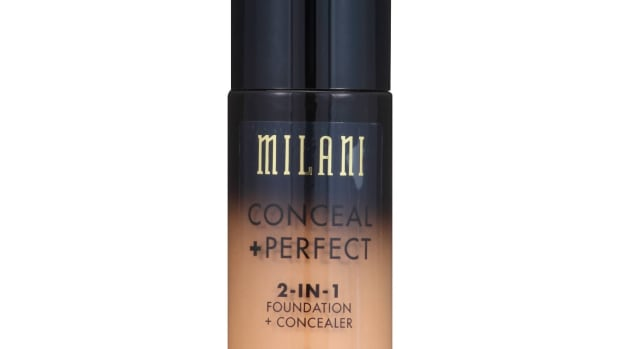milani-conceal-perfect-2-n-1-foundation-concealer-review