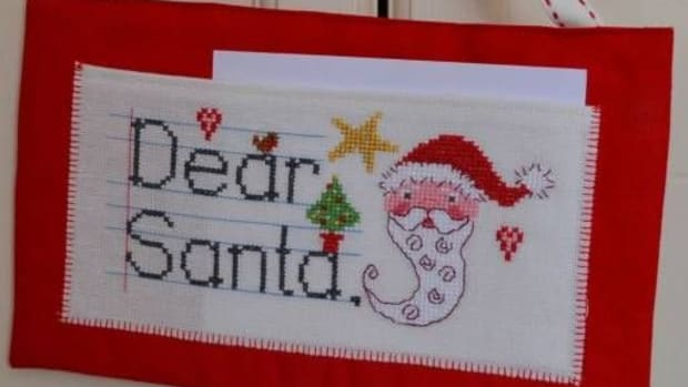 dear-santa-bring-me-a-twinkle-star-part-2-final-chapter