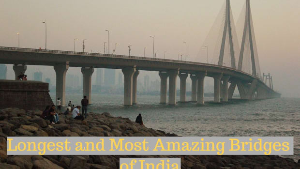 longest-bridges-of-india