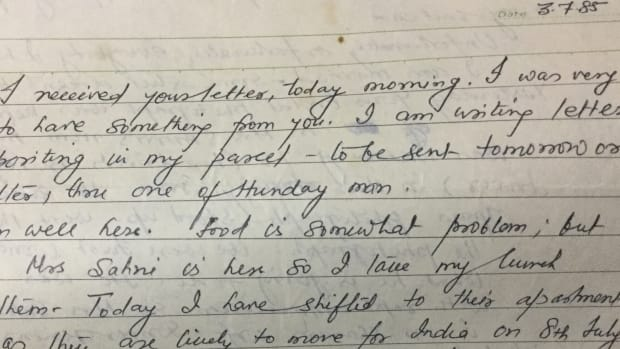 how-i-miss-those-handwritten-letters