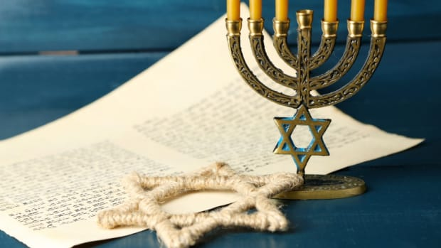the-importance-of-the-hebrew-scriptures-in-maintaining-principal-beliefs-of-the-jewish-faith