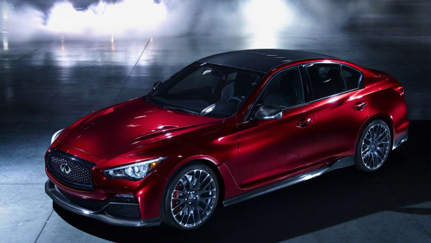 inertia-report-why-infiniti-decided-not-to-build-the-q50-eau-rouge