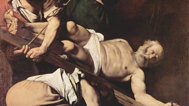 roman-persecution-of-the-early-church-part-ii-the-evolution-persecution-in-the-first-four-centuries
