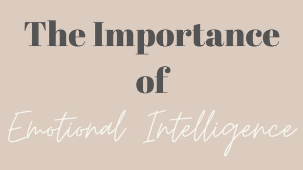 leading-teams-the-importance-of-emotional-intelligence