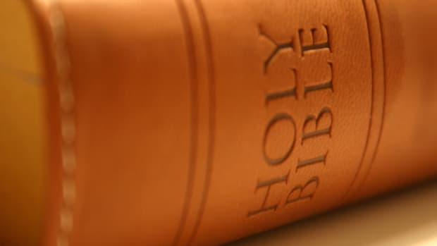 five-great-bible-verses