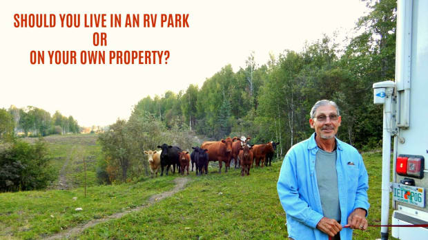 should-you-live-in-an-rv-park-or-on-your-own-property