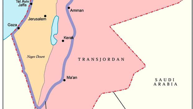 palestine-crossroads-of-the-world