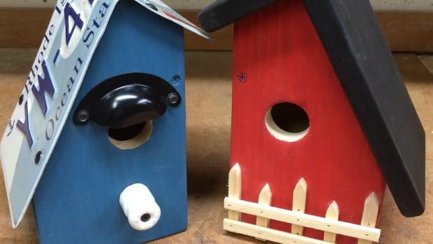 chateau-birdhouse-plans