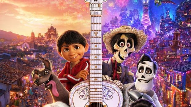 coco-a-millennials-movie-review