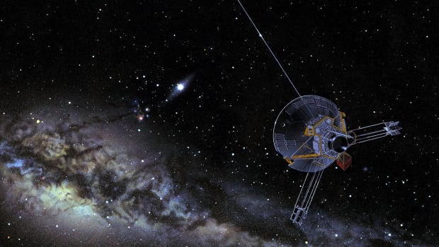 whatever-happened-to-pioneer-10